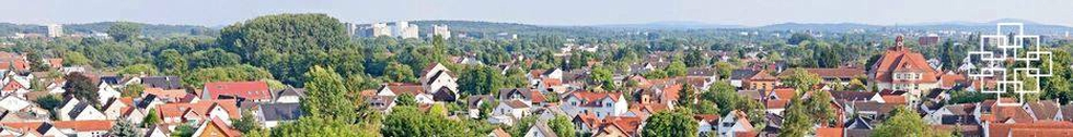 Darmstadt-Arheilgen